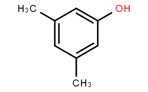 M11299 | 3,5-Dimethylphenol