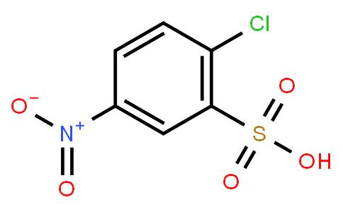 M11300 | 96-73-1 | 2-chloro-5-nitrobenzenesulphonic acid