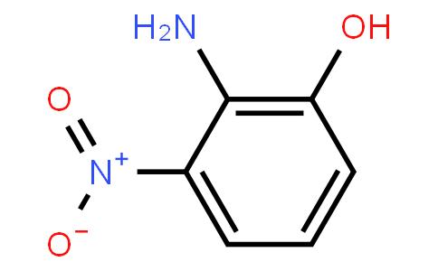 M11301 | 603-85-0 | 2-Amino-3-nitrophenol