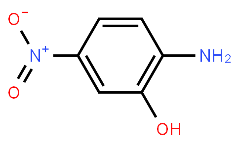 M11302 | 121-88-0 | 5-Nitro-2-aminophenol