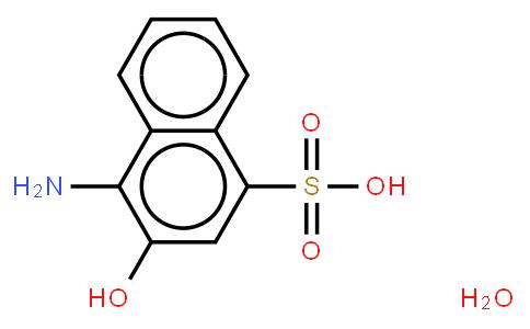 M11303 | 116-63-2 | 1-Amino-2-naphthol-4-sulfonic acid