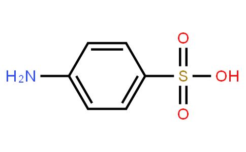 M11305 | 121-57-3 | Sulfanilic acid