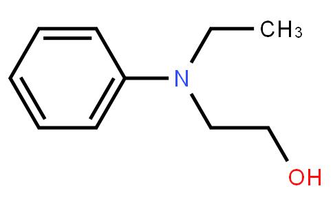 M11308 | 2-(N-Ethylanilino)ethanol