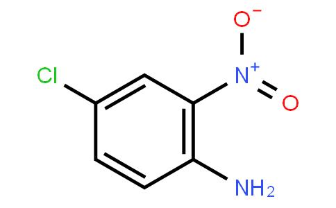 M11310 | 89-63-4 | 4-Chloro-2-nitroaniline