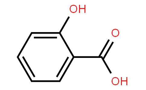 M11316 | Salicylic acid