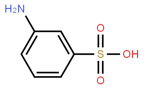 M11321 | 121-47-1 | 3-Aminobenzene sulfonic acid