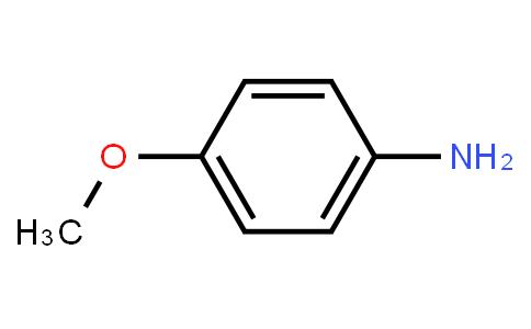 M11324 | 104-94-9 | p-Anisidine