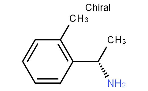 90717 - (S)-1-(o-Tolyl)ethanamine | CAS 76279-30-6