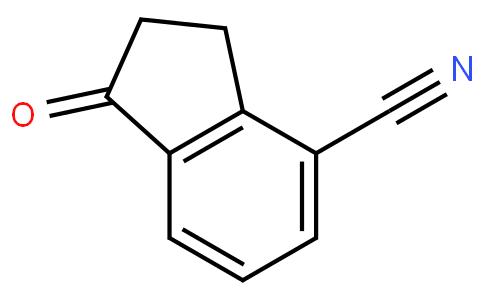 60899-34-5