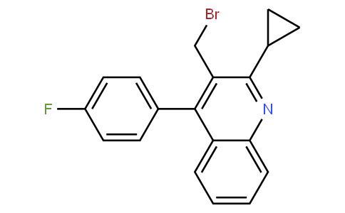 154057-56-4