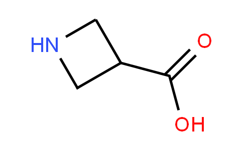 90102 - 3-Azetidinecarboxylic Acid | CAS 36476-78-5