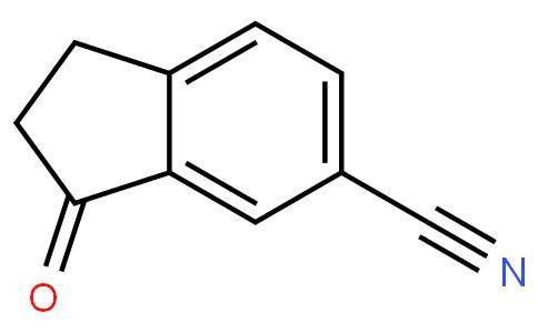 69975-66-2