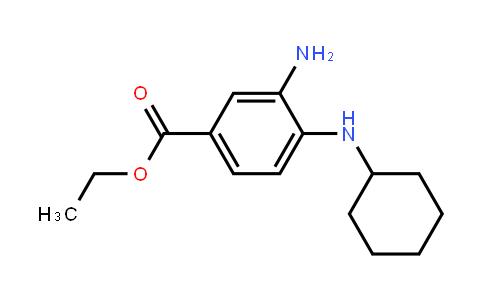 184210 - Ferrostatin-1 | CAS 347174-05-4