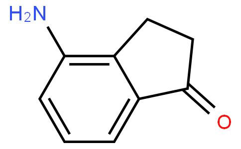 51135-91-2