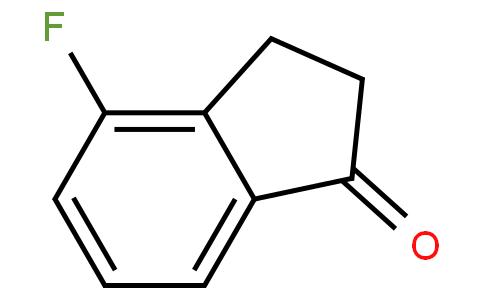 699-99-0