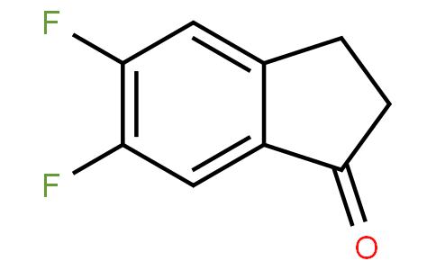 161712-77-2