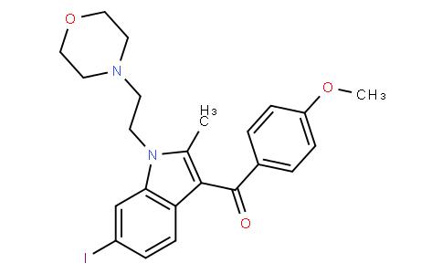 164178-33-0