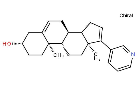 82706 - Abiraterone | CAS 154229-19-3