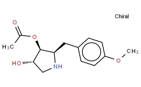 17021701 - 茴香霉素 | CAS 22862-76-6