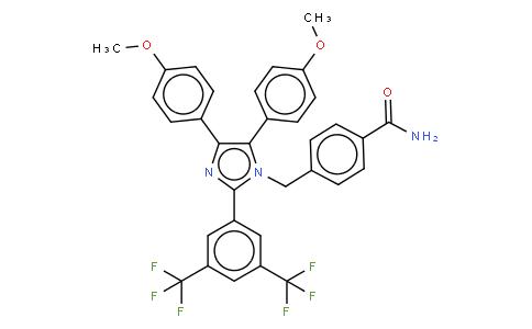 161014002 - Apoptozole | CAS 1054543-47-3