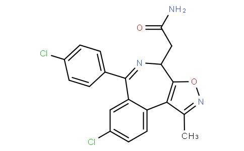 030301 - BET bromodomain inhibitor | CAS 1505453-59-7