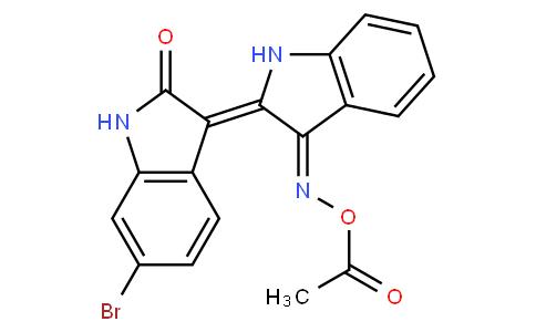 101401 - BIO-acetoxime | CAS 667463-85-6