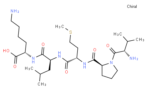 61401 - Bax inhibitor peptide V5 | CAS 579492-81-2