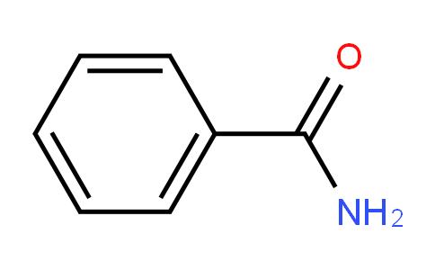 16122715 - Benzamide | CAS 55-21-0