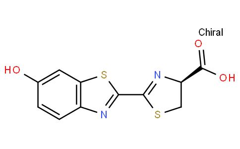 101210 - D-Luciferin | CAS 2591-17-5