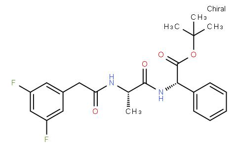 52202 - DAPT(GSI-IX) | CAS 208255-80-5