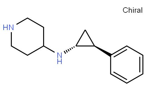 122505 - GSK-LSD1 2HCl | CAS 1431368-48-7