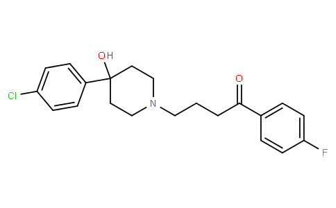 16122817 - Haloperidol | CAS 52-86-8