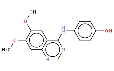 52220 - JANEX-1 | CAS 202475-60-3