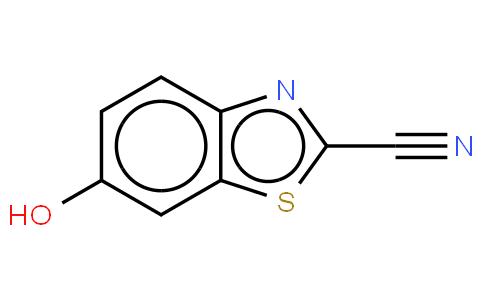 178122 - L-Luciferin   CAS 939-69-5