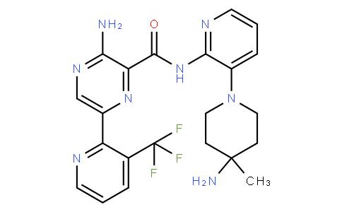 1874276-76-2