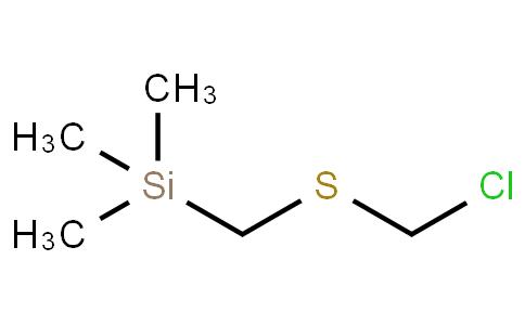 611819 - LY 303511 hydrochloride