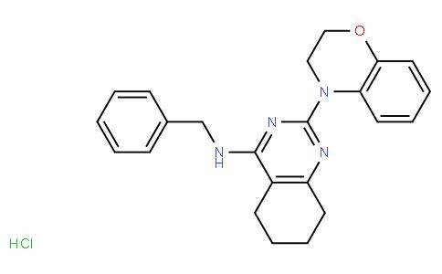 179111 - ML241 HCl | CAS 2070015-13-1