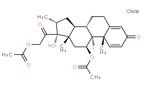 16123044 - Medroxyprogesterone Acetate | CAS 71-58-9