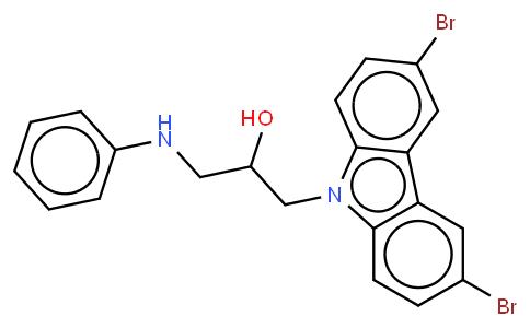 16122837 - P7C3 | CAS 301353-96-8