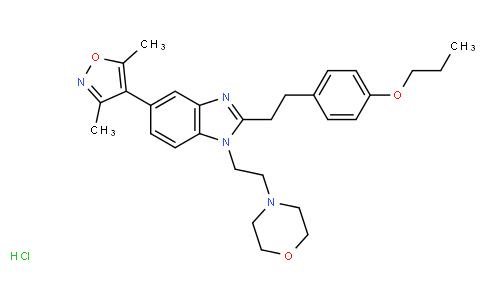 179112 - PF-CBP1 HCl | CAS 2070014-93-4