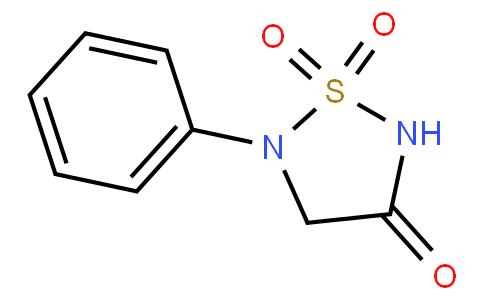 92302 - PTP1B-IN-1 | CAS 612530-44-6