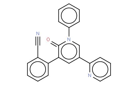 380917-97-5