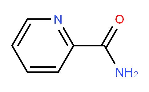 16122714 - Picolinamide | CAS 1452-77-3