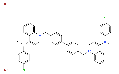 90734 - RSM932A | CAS 850807-63-5;850993-73-6(cation)