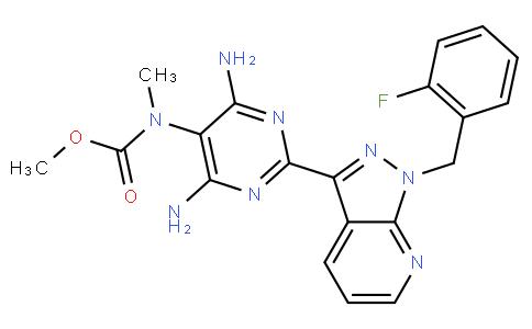 625115-55-1