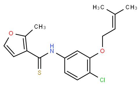 011311 - UC-781 | CAS 178870-32-1