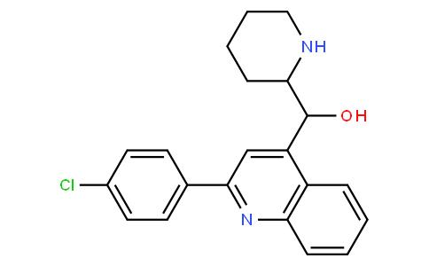 111906 - Vacquinol-1 | CAS 5428-80-8